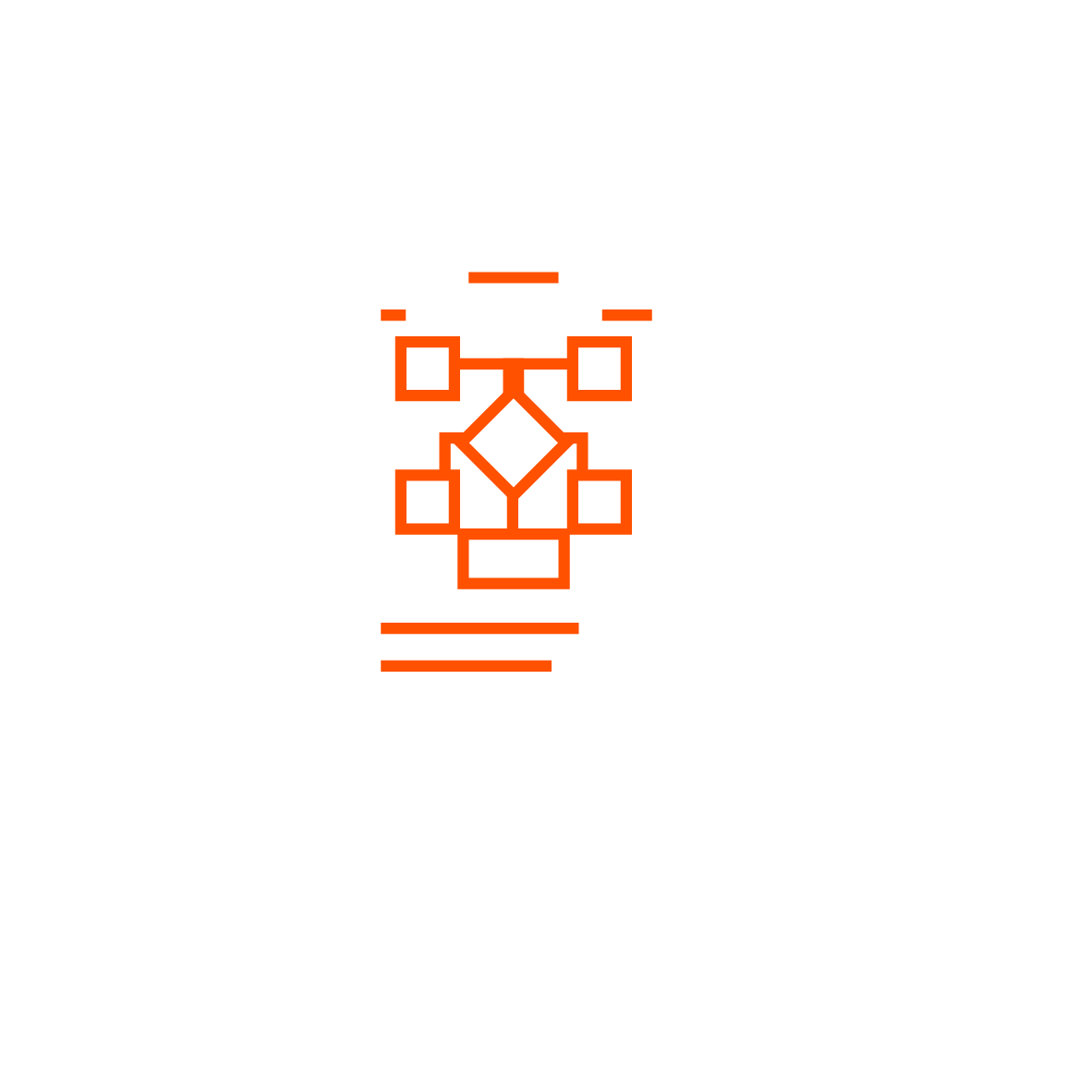 project-management-icon (1)