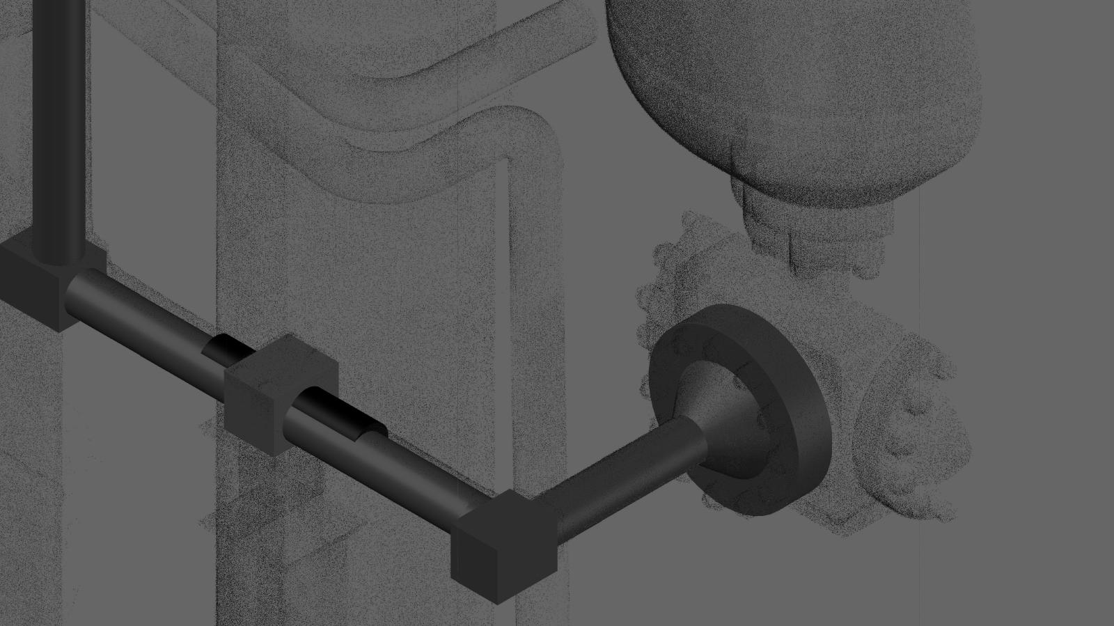 Replacing Mud Pump Pressure Relief Valves